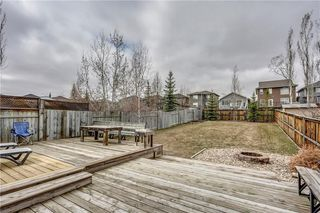 Photo 9: 180 BRIDLEPOST Green SW in Calgary: Bridlewood House for sale : MLS®# C4181194