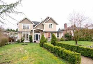 Photo 18: 1440 HATTON Avenue in Burnaby: Simon Fraser Univer. House for sale (Burnaby North)  : MLS®# R2265534