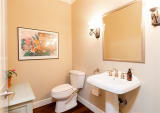 Photo 8: 1440 HATTON Avenue in Burnaby: Simon Fraser Univer. House for sale (Burnaby North)  : MLS®# R2265534