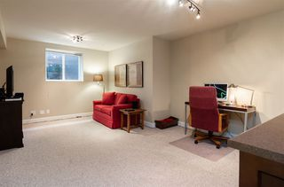 Photo 17: 1440 HATTON Avenue in Burnaby: Simon Fraser Univer. House for sale (Burnaby North)  : MLS®# R2265534
