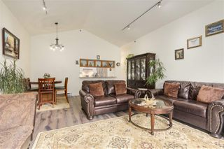 """Photo 6: 34 3200 WESTWOOD Street in Port Coquitlam: Central Pt Coquitlam Condo for sale in """"HIDDEN HILLS"""" : MLS®# R2266792"""