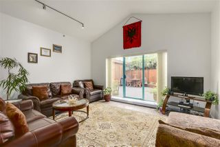 """Photo 1: 34 3200 WESTWOOD Street in Port Coquitlam: Central Pt Coquitlam Condo for sale in """"HIDDEN HILLS"""" : MLS®# R2266792"""