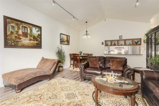 """Photo 7: 34 3200 WESTWOOD Street in Port Coquitlam: Central Pt Coquitlam Condo for sale in """"HIDDEN HILLS"""" : MLS®# R2266792"""