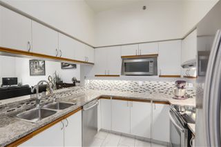 """Photo 2: 34 3200 WESTWOOD Street in Port Coquitlam: Central Pt Coquitlam Condo for sale in """"HIDDEN HILLS"""" : MLS®# R2266792"""