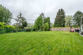 Photo 19: 19880 S WILDWOOD Crescent in Pitt Meadows: South Meadows House for sale : MLS®# R2266968