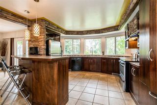 Photo 6: 19880 S WILDWOOD Crescent in Pitt Meadows: South Meadows House for sale : MLS®# R2266968