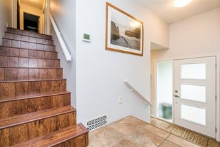 Photo 13: 19880 S WILDWOOD Crescent in Pitt Meadows: South Meadows House for sale : MLS®# R2266968