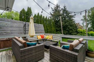 Photo 18: 19880 S WILDWOOD Crescent in Pitt Meadows: South Meadows House for sale : MLS®# R2266968