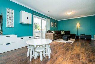 Photo 5: 19880 S WILDWOOD Crescent in Pitt Meadows: South Meadows House for sale : MLS®# R2266968