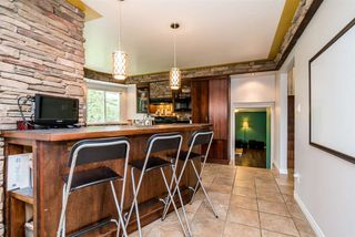 Photo 12: 19880 S WILDWOOD Crescent in Pitt Meadows: South Meadows House for sale : MLS®# R2266968