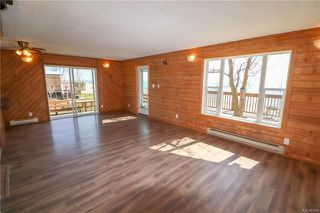 Photo 8: 50 South Shore Drive in St Laurent: RM of St Laurent Residential for sale (R19)  : MLS®# 1812853