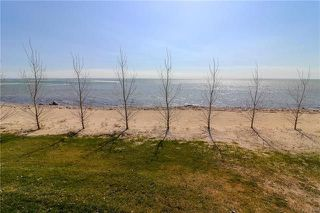 Photo 20: 50 South Shore Drive in St Laurent: RM of St Laurent Residential for sale (R19)  : MLS®# 1812853