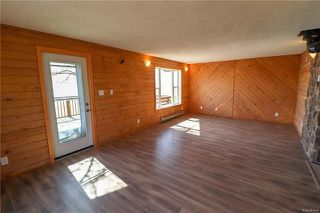 Photo 10: 50 South Shore Drive in St Laurent: RM of St Laurent Residential for sale (R19)  : MLS®# 1812853