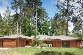 Photo 3: 122 Menhinick Drive in SALT SPRING ISLAND: GI Salt Spring Single Family Detached for sale (Gulf Islands)  : MLS®# 391821