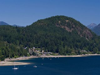 "Photo 4: 31 377 SKYLINE Drive in Gibsons: Gibsons & Area Land for sale in ""The Bluff"" (Sunshine Coast)  : MLS®# R2272873"