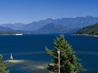 "Photo 3: 31 377 SKYLINE Drive in Gibsons: Gibsons & Area Land for sale in ""The Bluff"" (Sunshine Coast)  : MLS®# R2272873"