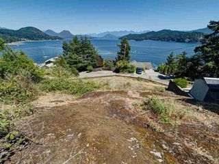 "Photo 6: 31 377 SKYLINE Drive in Gibsons: Gibsons & Area Land for sale in ""The Bluff"" (Sunshine Coast)  : MLS®# R2272873"