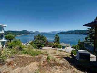 "Photo 5: 31 377 SKYLINE Drive in Gibsons: Gibsons & Area Land for sale in ""The Bluff"" (Sunshine Coast)  : MLS®# R2272873"