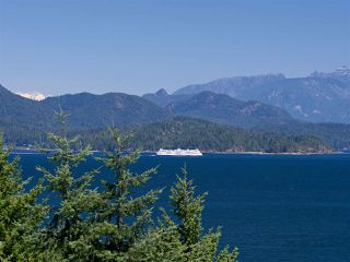 "Photo 2: 31 377 SKYLINE Drive in Gibsons: Gibsons & Area Land for sale in ""The Bluff"" (Sunshine Coast)  : MLS®# R2272873"