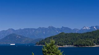 "Photo 8: 31 377 SKYLINE Drive in Gibsons: Gibsons & Area Land for sale in ""The Bluff"" (Sunshine Coast)  : MLS®# R2272873"