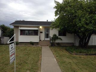Main Photo: 13235 68 Street in Edmonton: Zone 02 House for sale : MLS®# E4113165