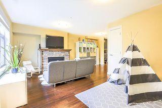 "Photo 15: 9 12585 190A Street in Pitt Meadows: Mid Meadows Townhouse for sale in ""Cedar Downs"" : MLS®# R2275726"