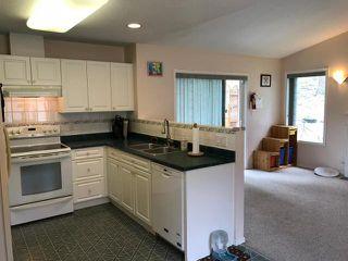 Photo 4: 482 SEDONA DRIVE in : Sahali House for sale (Kamloops)  : MLS®# 146391