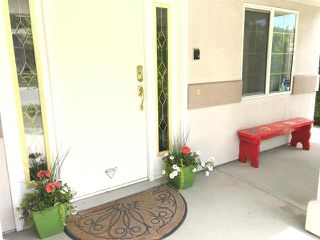 Photo 13: 482 SEDONA DRIVE in : Sahali House for sale (Kamloops)  : MLS®# 146391