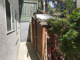 Photo 12: 482 SEDONA DRIVE in : Sahali House for sale (Kamloops)  : MLS®# 146391