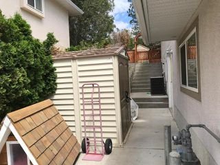 Photo 11: 482 SEDONA DRIVE in : Sahali House for sale (Kamloops)  : MLS®# 146391