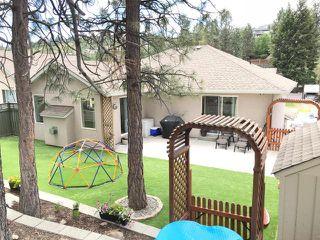 Photo 2: 482 SEDONA DRIVE in : Sahali House for sale (Kamloops)  : MLS®# 146391
