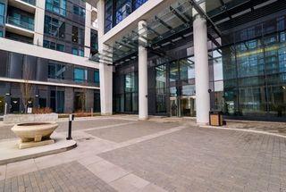 Photo 2: 1406 75 Eglinton Avenue in Mississauga: City Centre Condo for lease : MLS®# W4155002
