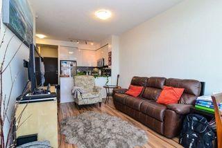 Photo 14: 1406 75 Eglinton Avenue in Mississauga: City Centre Condo for lease : MLS®# W4155002