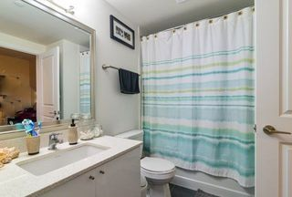 Photo 9: 1406 75 Eglinton Avenue in Mississauga: City Centre Condo for lease : MLS®# W4155002