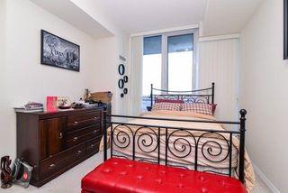 Photo 10: 1406 75 Eglinton Avenue in Mississauga: City Centre Condo for lease : MLS®# W4155002