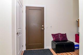 Photo 5: 1406 75 Eglinton Avenue in Mississauga: City Centre Condo for lease : MLS®# W4155002