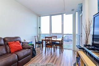 Photo 12: 1406 75 Eglinton Avenue in Mississauga: City Centre Condo for lease : MLS®# W4155002