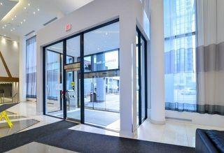 Photo 16: 1406 75 Eglinton Avenue in Mississauga: City Centre Condo for lease : MLS®# W4155002