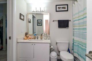 Photo 8: 1406 75 Eglinton Avenue in Mississauga: City Centre Condo for lease : MLS®# W4155002