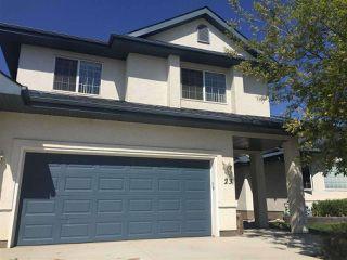 Main Photo: 23 8 DECHENE Road in Edmonton: Zone 20 House Half Duplex for sale : MLS®# E4115321