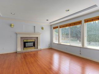 Photo 5: 4211 FISHER Drive in Richmond: West Cambie House for sale : MLS®# R2280562