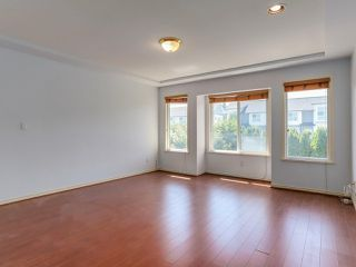 Photo 12: 4211 FISHER Drive in Richmond: West Cambie House for sale : MLS®# R2280562