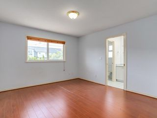 Photo 14: 4211 FISHER Drive in Richmond: West Cambie House for sale : MLS®# R2280562