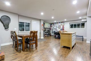 "Photo 16: 13080 240 Street in Maple Ridge: Silver Valley House for sale in ""Rock Ridge"" : MLS®# R2282555"