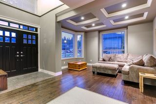 "Photo 3: 13080 240 Street in Maple Ridge: Silver Valley House for sale in ""Rock Ridge"" : MLS®# R2282555"