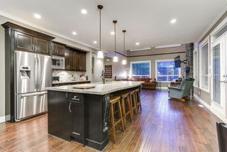 "Photo 9: 13080 240 Street in Maple Ridge: Silver Valley House for sale in ""Rock Ridge"" : MLS®# R2282555"