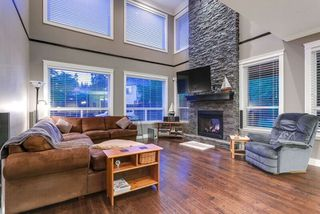 "Photo 6: 13080 240 Street in Maple Ridge: Silver Valley House for sale in ""Rock Ridge"" : MLS®# R2282555"