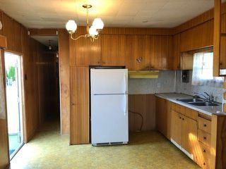 "Photo 10: 7 201 CAYER Street in Coquitlam: Maillardville Manufactured Home for sale in ""WILDWOOD PARK"" : MLS®# R2283036"
