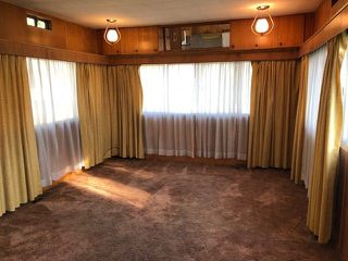 "Photo 9: 7 201 CAYER Street in Coquitlam: Maillardville Manufactured Home for sale in ""WILDWOOD PARK"" : MLS®# R2283036"