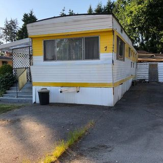 "Photo 7: 7 201 CAYER Street in Coquitlam: Maillardville Manufactured Home for sale in ""WILDWOOD PARK"" : MLS®# R2283036"